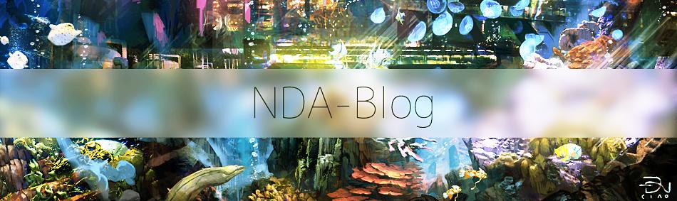 NDA-Blog