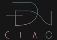 nda logo2.jpg