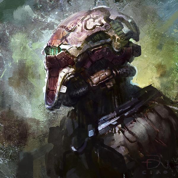mask4.jpg